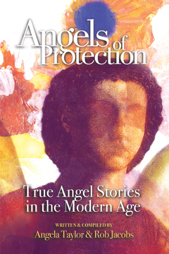 Angels of Protection