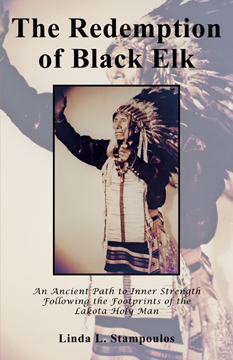 The Redemption of Black Elk