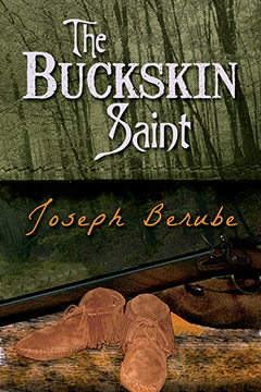 The Buckskin Saint