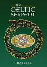 The Celtic Serpent