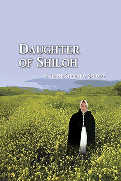 Daughter of Shiloh