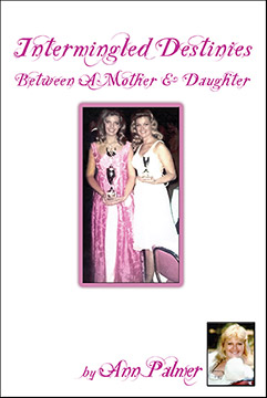 Intermingled Destinies<br>Between A Mother and Daughter