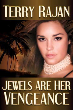 Jewels Are Her Vengeance