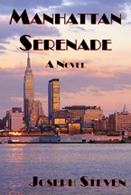 Manhattan Serenade
