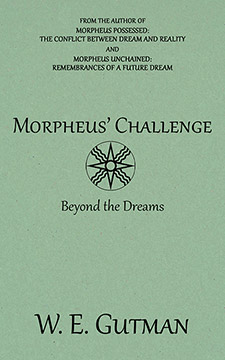 Morpheus' Challenge: Beyond the Dreams