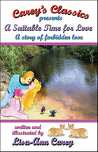 A Suitable Time for Love