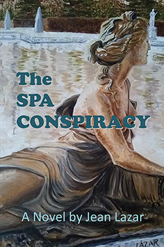 The Spa Conspiracy